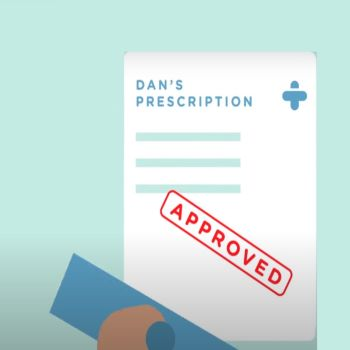how to buy  online meds step 4