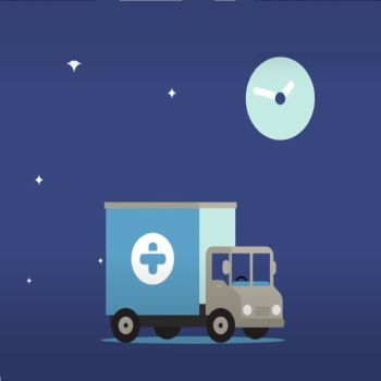 how to buy  online meds step 5