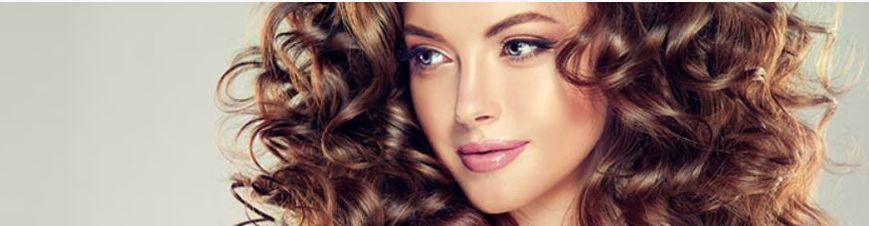 hair care products at shytobuy