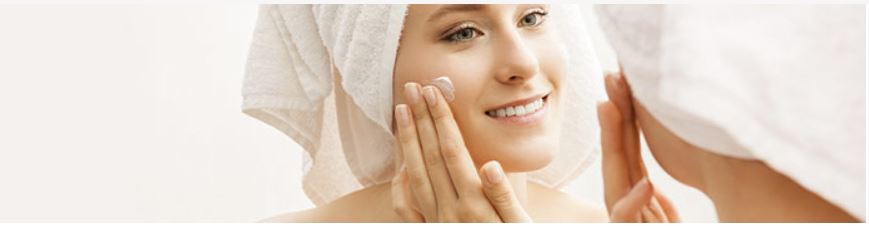 skin care products at shy2buy
